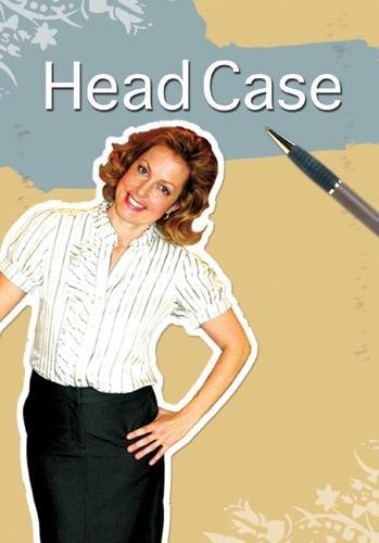 Head Case Season 0 movie