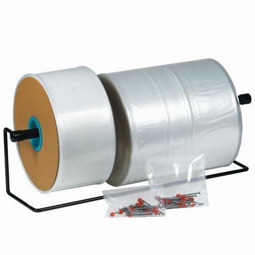 Aviditi PT0206 Poly Tubing, 2