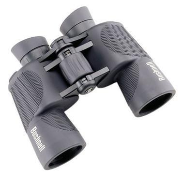 Bushnell Waterproof Roof Prism 12X42 Binoculars