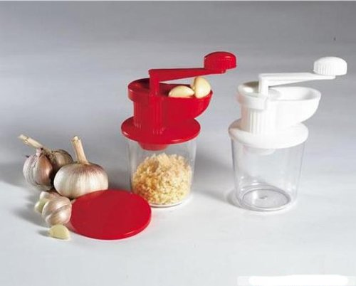Kitchen Vegetable Food Garlic Onion Slicer Chopper Cutter front-279434