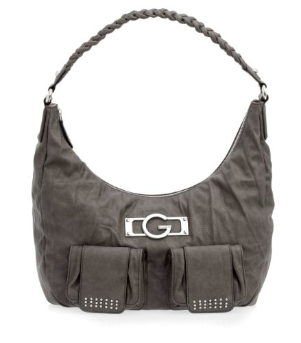 G by GUESS Kaylin Hobo Bag