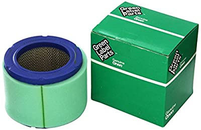 Cummins Onan 140-2379 Air Filter