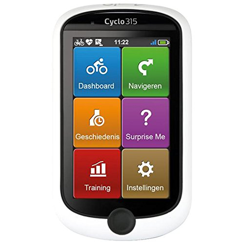 mio-cyclo-315-navigateur-gps-avec-cartes-europe-de-louest-pour-velos-noir-blanc