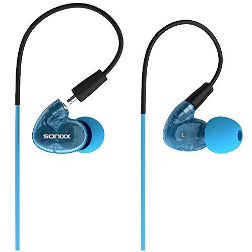 sonixx-x-sprint-sport-ohrhorer-in-ear-monitore-kopfhorer-dual-treiber-kabel-ist-abnehmbar