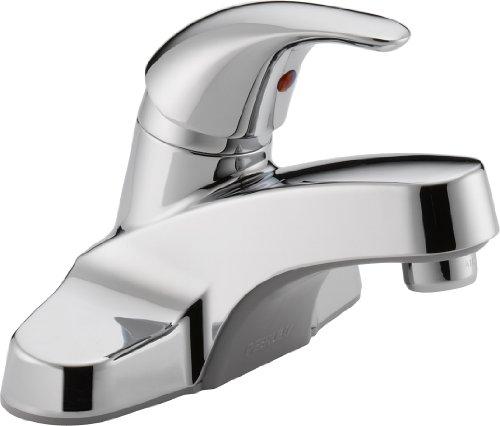 Top 5 Best Bathroom Faucet Delta For Sale 2016 Boomsbeat