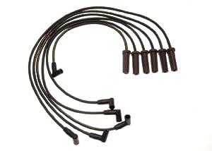 ACDelco 616K Spark Plug Wire Kit