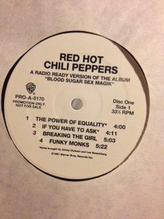 Blood sugar sex magik lyrics images 710