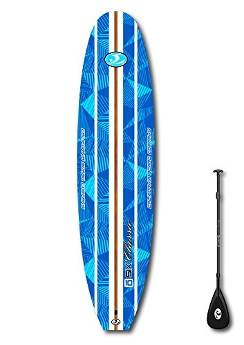 California-Board-Company-CBC-Stand-up-Paddle-Board