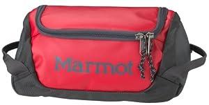 Marmot Mini Hauler Pack, XX-Small, Red