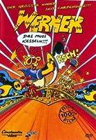 Werner - Das mu� kesseln!!!