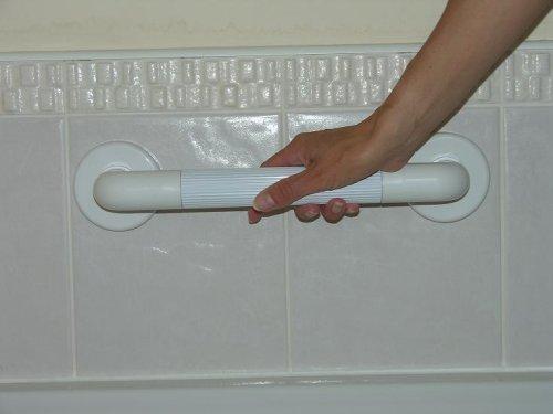 craftmasters-haltegriff-geriffelt-4572-cm-griff-ideal-fur-badezimmer