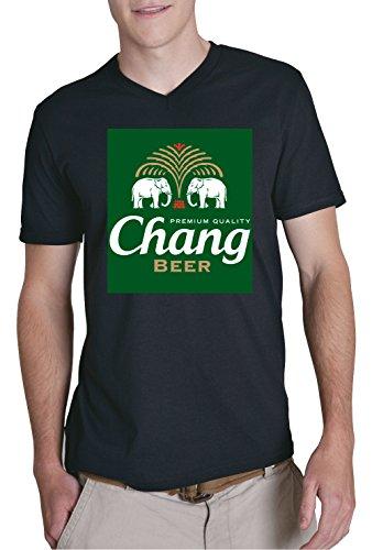 chang-beer-v-neck-t-shirt-black-certified-freak-m
