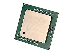 Hpe Dl360 Gen9 E5-2650V4 Kit