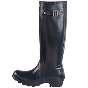 Hunter Rain Boots for Women