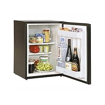 Dometic RA140NERO Réfrigérateur Noir