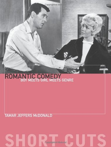 Romantic Comedy: Boy Meets Girl Meets Genre (Short Cuts)