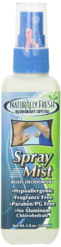 naturally-fresh-deodorant-crystal-spray-mist-4-ounce-bottles-pack-of-6
