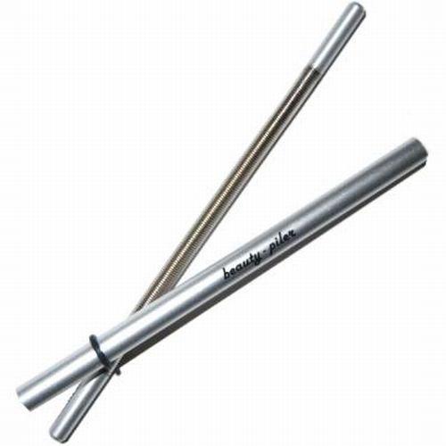 beauty-piler Haarentfernungs-Spirale, 1er Pack (1 x 1 Stück)