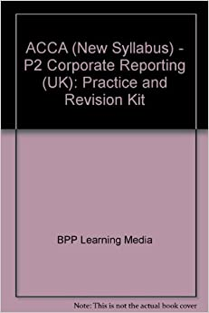 Practice and revision kit