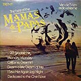 Mamas And The Papas Mamas And Papas / The Best Of