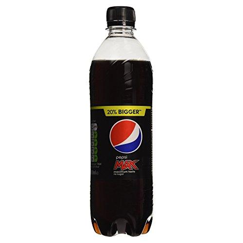 pepsi-max-soft-drink-600ml