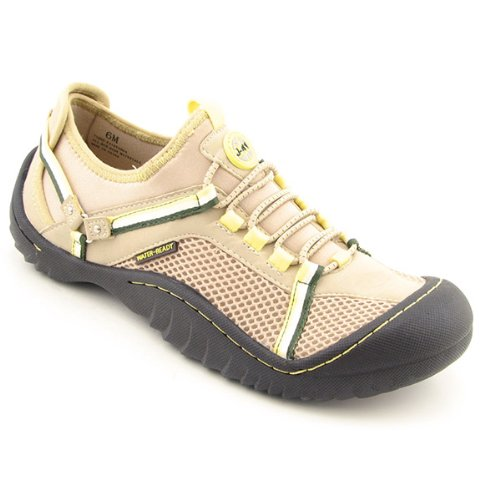 J-41 Tahoe | #Discount TENNIS SHOE WOMENS!! Sale ...