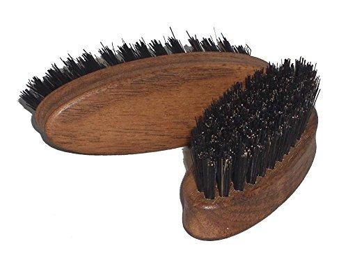 brosse-barbe-noyer