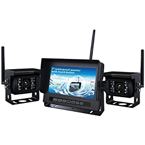 B 1231478034 together with B008WZBRC0 in addition B00O8B7CP8 furthermore B00F35M1AY besides Pumpkin 6 2 Inch Android 4 4 4 Ki at Double Din In Dash Capacitive Hd Multi Touch Screen Car Dvd Player. on gps with backup camera amazon