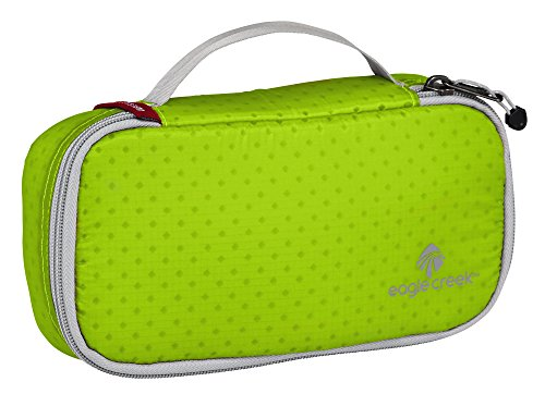 Eagle Creek Travel Gear Pack-It Specter Ecube S, Strobe Green, One Size