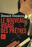echange, troc Donald Cozzens - Le Nouveau Visage des Prêtres
