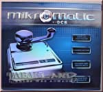 Mikromatic Mini Top-o-Matic Zigarette...