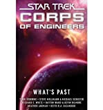 Star Trek: SCE: What's Past (Star Trek Corps of Engineers) (1439194866) by Osborne, Terri