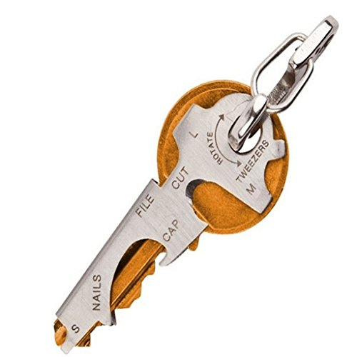 daokair-edc-engrenage-8-en-1-multi-fonctions-outil-de-porte-cles-ouvre-bouteille-en-acier-inoxydable