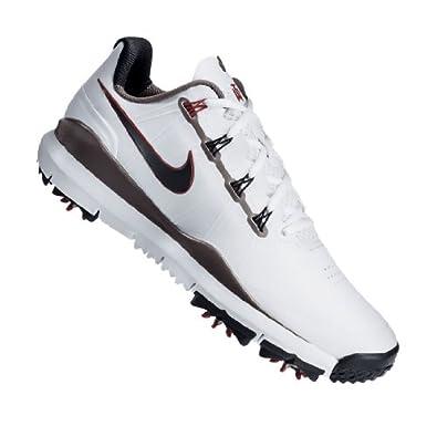 Nike Golf Mens TW