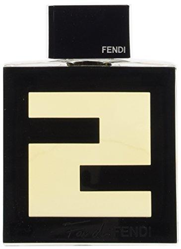 fendi-fan-di-fendi-pour-homme-after-shave-lotion-100ml
