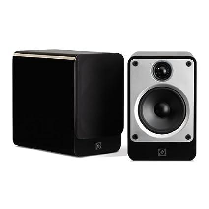 Q-Acoustics-Concept-20-Speaker