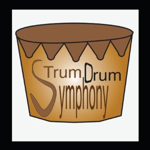 Strum Drum Symphony