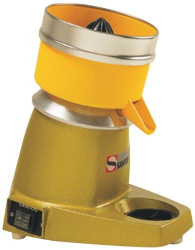 santos-991077-centrifugal-juicer-8-ounce