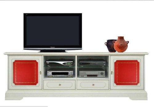 Meuble Laque Tv Rouge pas cher -> Meuble Tv Rouge Laque Pas Cher