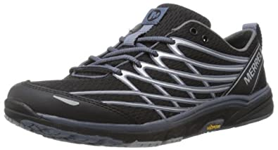 Buy Merrell Ladies Bare Access Arc 3 Trail Running Shoe by Merrell