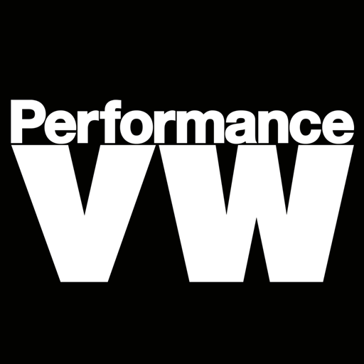 performance-vw