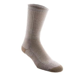 Cool Crew Socks Wigwam Men's Cool-Lite...