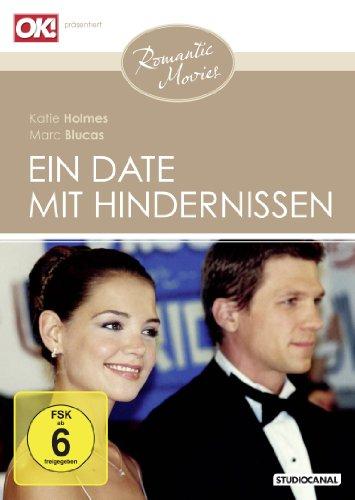 Ein Date mit Hindernissen (Romantic Movies)