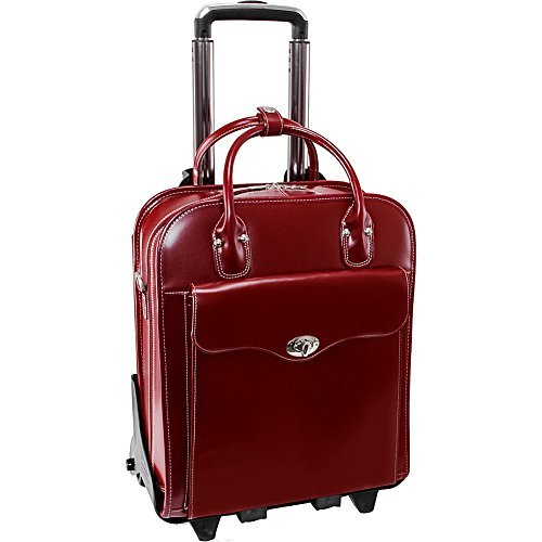 mcklein-usa-melrose-vertical-rolling-leather-laptop-tote-exclusive-red-by-mcklein-usa