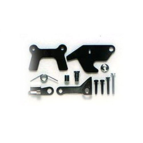 Tamiya 53346 Quick Release Battery Holder