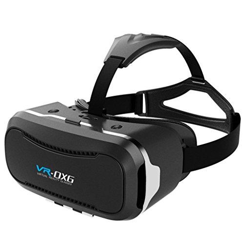 montado-en-la-cabeza-vr-realidad-virtual-gafas-3d-smartphone-juego-casco