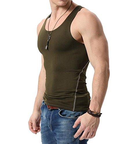 goewa-mens-a-shirt-tank-top-muscle-shirt
