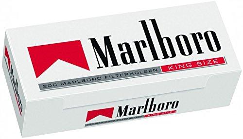 1000-marlboro-rot-filterhuelsen