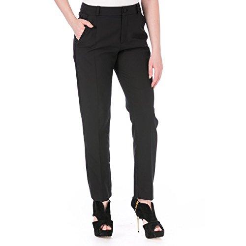 bouchra-jarrar-womens-wool-blend-satin-trim-tuxedo-pant-black-40