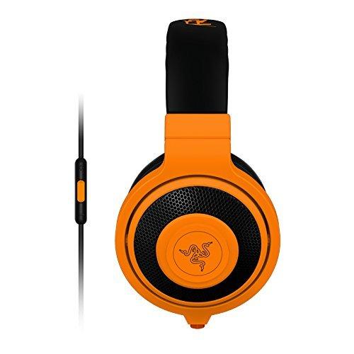 Razer-Kraken-Mobile-Analog-Music-Gaming-Headset-Neon